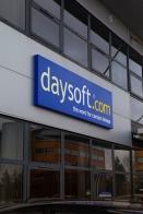 daysoft+promo+shoot+18.3.14-11-3131097459-ORESIZE
